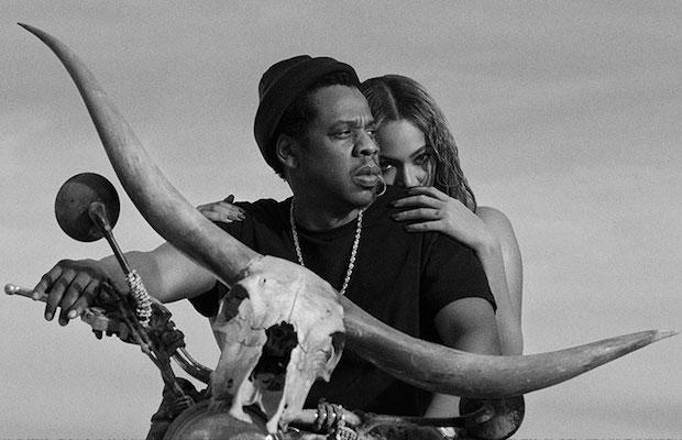Beyonce_Jay-Z-620