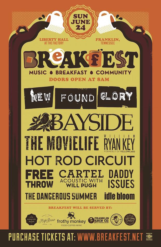 BreakFEST-Poster-620