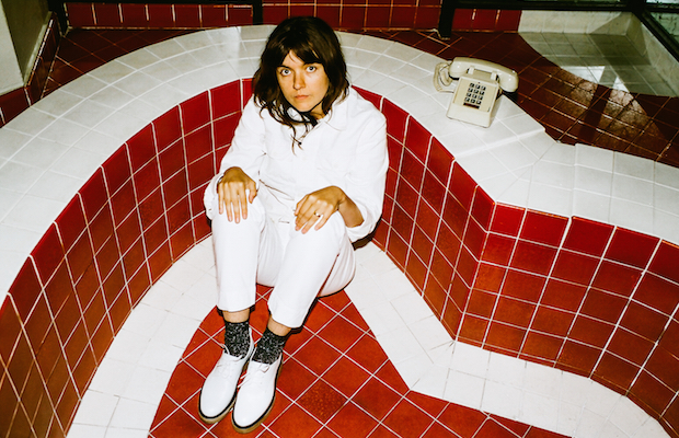CourtneyBarnett2018-620