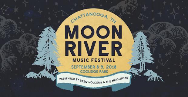 MoonRiver2018-620