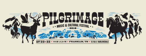 Pilgrimage2018-620