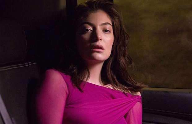 Lorde2017-620