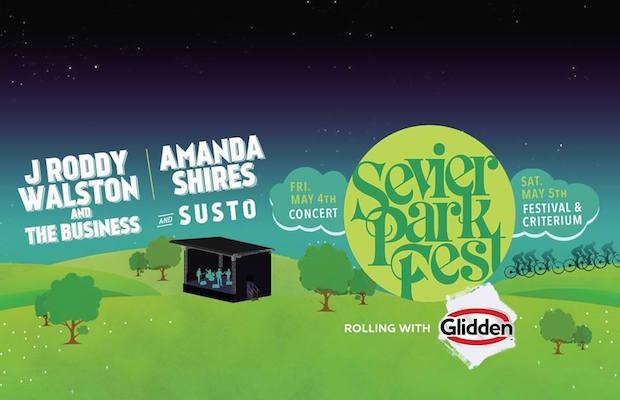 SevierParkFest2018-620