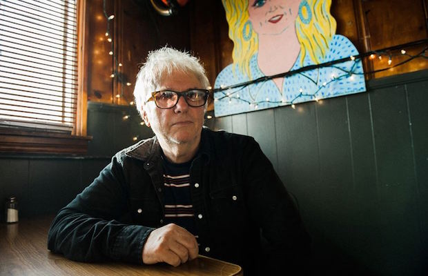 WrecklessEric-620