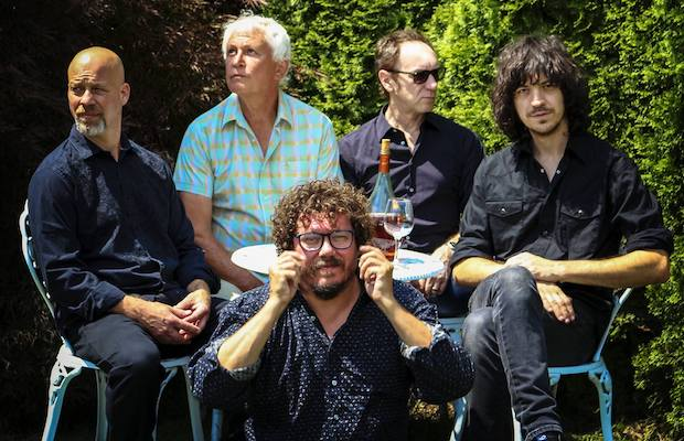 GuidedByVoices2018-620