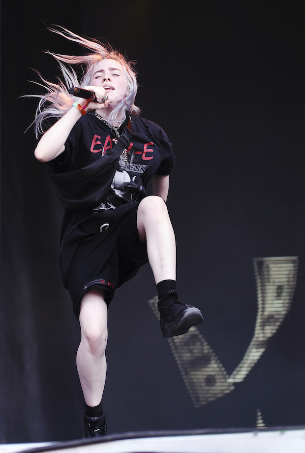BillieEilish_Bonnaroo18-Insert