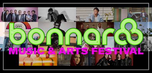Bonnaroo2018-Sun-Header-620