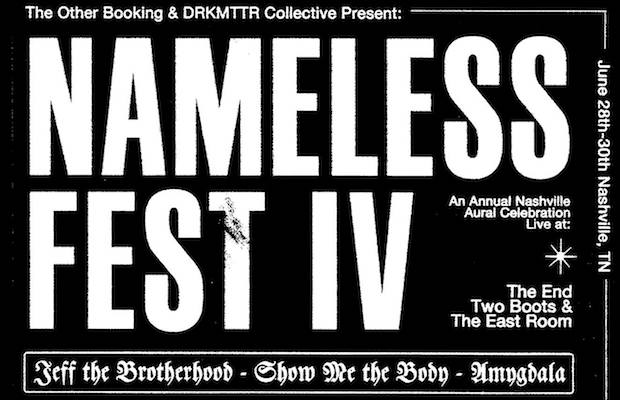 NamelessFestIV-620
