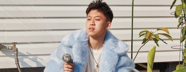 RichBrian-Roo18