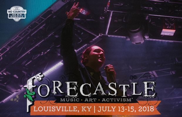 Forecastle2018-Header