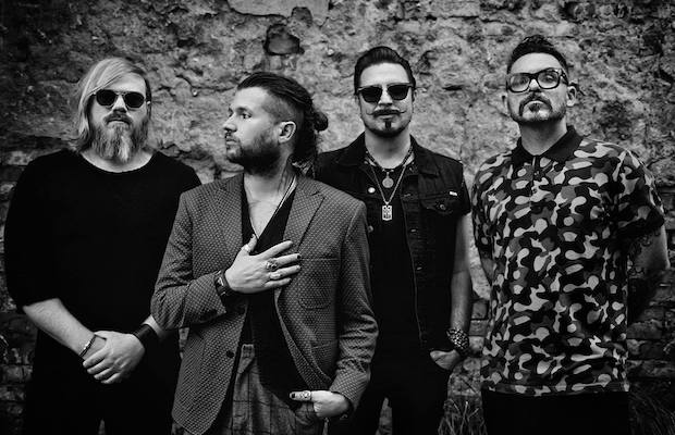 RivalSons-620