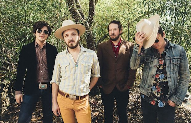 TheWildFeathers2018-620