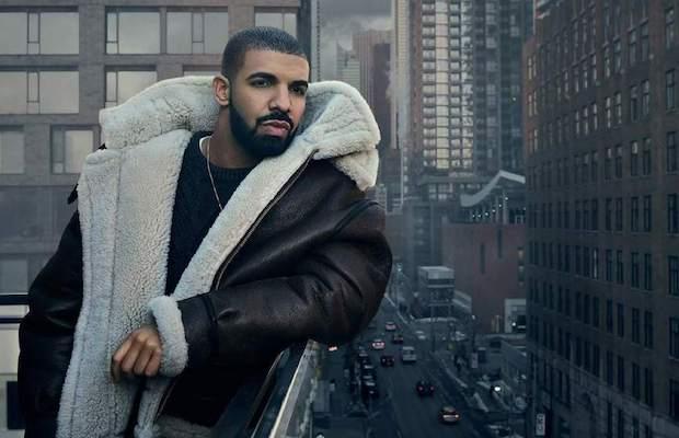 Drake2018-620