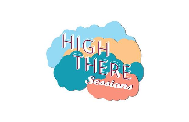 HighThereSessions-620