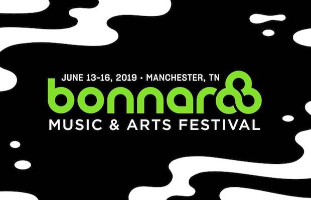 Bonnaroo2019temp-620