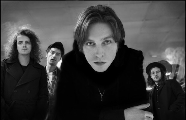 Catfish-and-the-Bottlemen-2019-620
