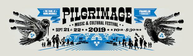 Pilgrimage2019temp