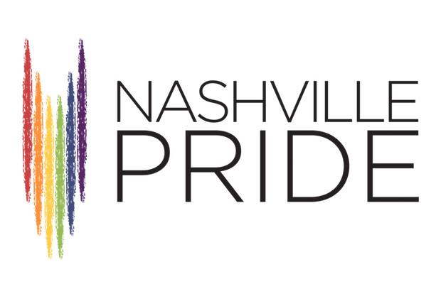NashvillePrideLogo2019-620