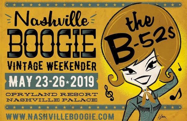 NashvilleBoogie2019-620