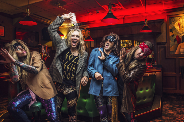 SteelPanther2019-620