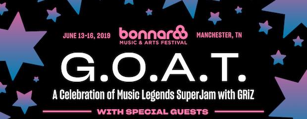 SuperJam-Bonnaroo19