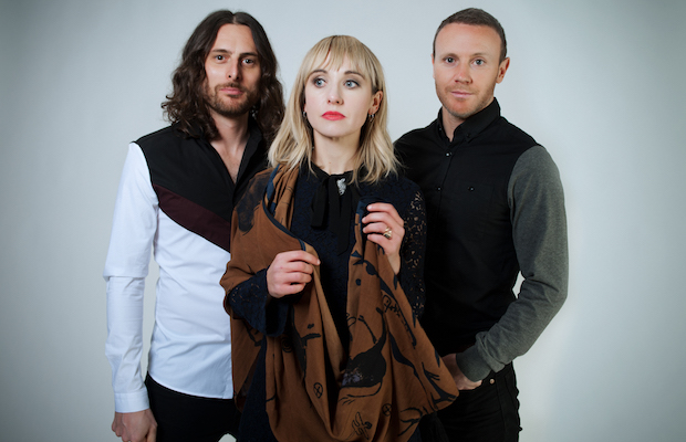 TheJoyFormidable2018-620