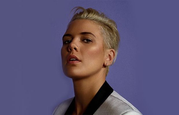 BettyWho2019-620