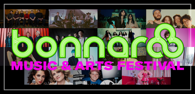 Bonnaroo2019-Sun-Header-620