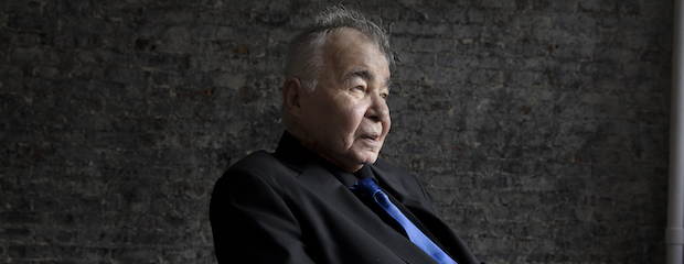 JohnPrine-Bonnaroo19