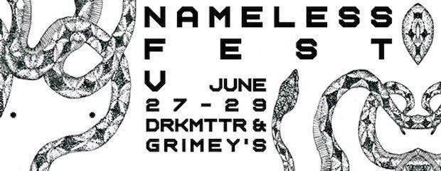 NamelessFestV-620