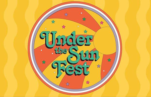UnderTheSunFest2019-620