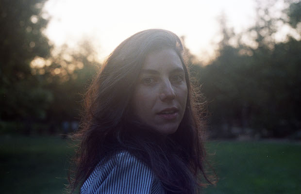 JuliaHolter-620