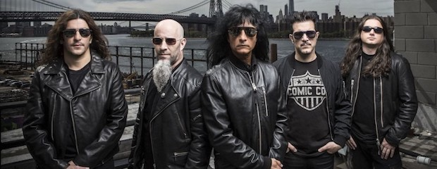 Anthrax-Riot19