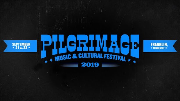 [TICKET GIVEAWAY] Win Tickets for You and Your Crew to see Foo Fighters, Nathaniel Rateliff & The Night Sweats, Jenny Lewis, & More | Sunday, Sept. 22 @ Pilgrimage Festival  |  No Country For New Nashville