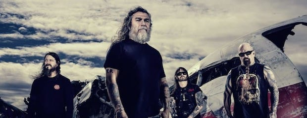 Slayer-Riot19