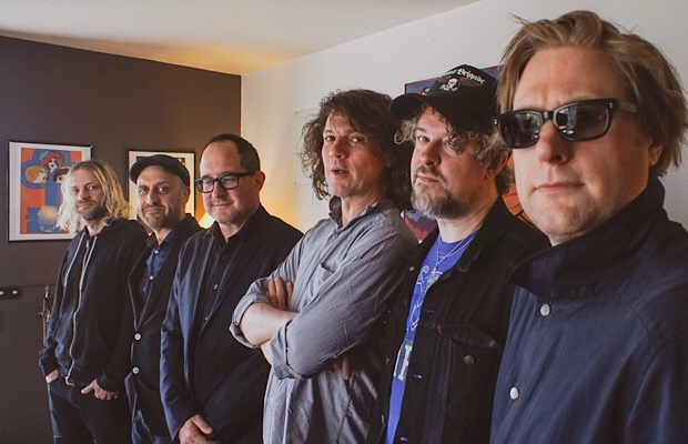 TheHoldSteady2019-620