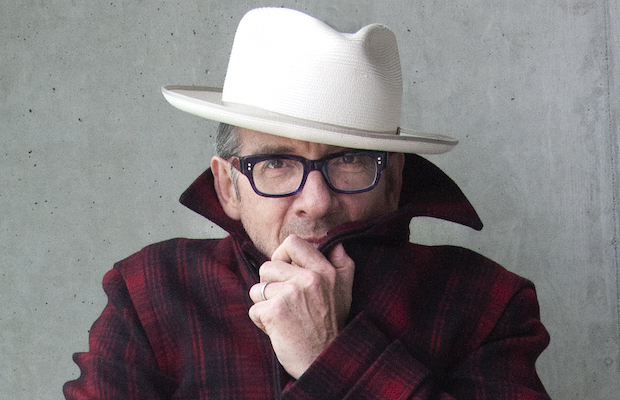 ElvisCostello2019-620