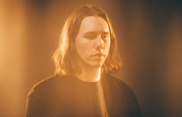 FromIndianLakes2019-620