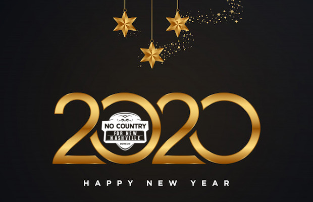 No Country S Guide To New Year S Eve In Nashville 2020 No Country For New Nashville