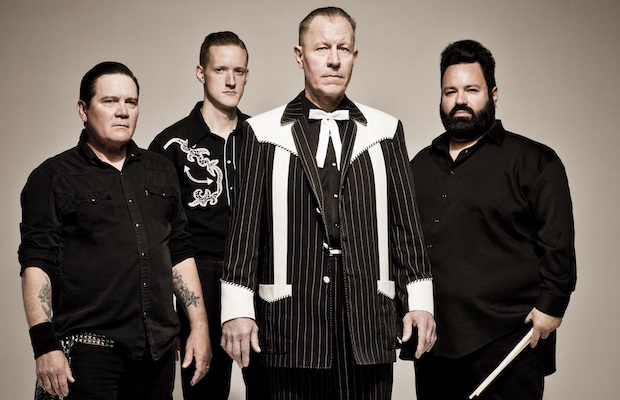 ReverendHortonHeat2019-620