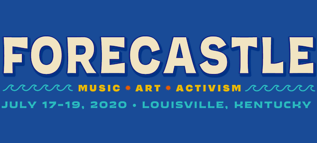Forecastle2020temp-620