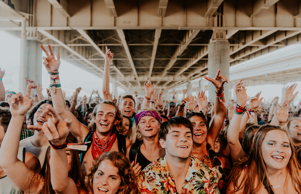 Festivals2020-620