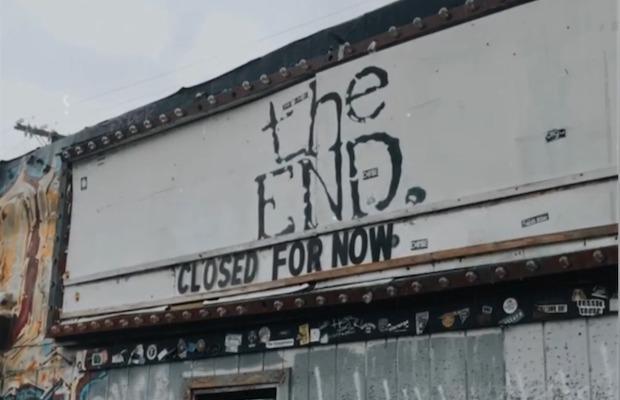 TheEnd-GoFundMe