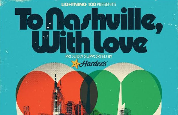ToNashvilleWithLove-620