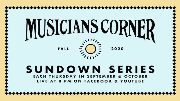 MusiciansCorner-FallSundown2020