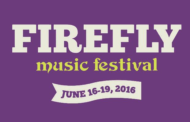 Firefly2016-Logo-620