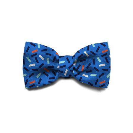 ZeeDog Atlanta Bow-Tie