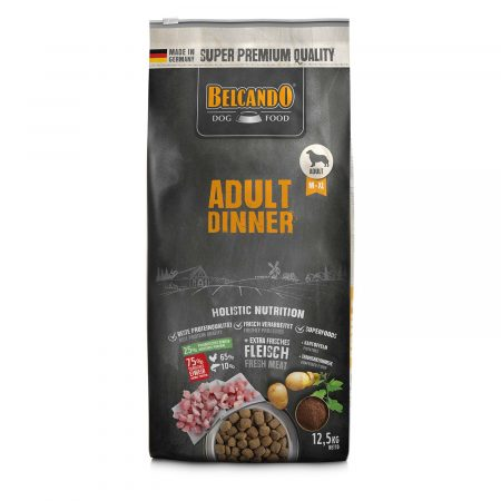 Belcando Adult Adult Dinner