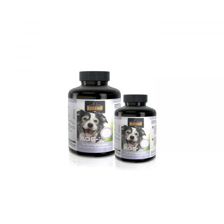 Belcando AGE - Comprimido Oral