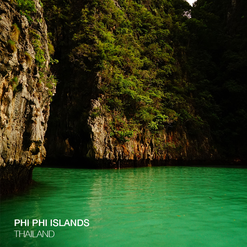 Phiphi